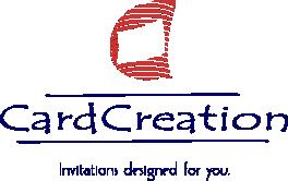 Svadobné oznámenia | CardCreation